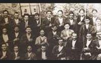 i cento anni del psd az domani l inserto con l unione sarda