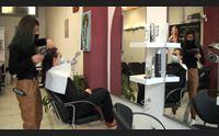 ioapro saloni aperti in zona rossa la rivolta dei parrucchieri