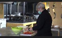 sardegna rossa ristoranti chiusi per il sulcis la mazzata finale