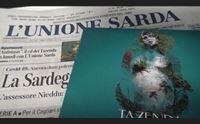 (x domenica) ant stasis la resistenza dei tazenda domani il cd con l unione sarda