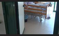 cure palliative in sardegna diritto negato serve rete regionale