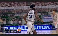 basket playoff oggi gara4 dinamo venezia i biancobl per il pareggio