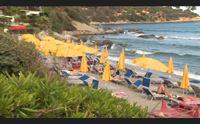 turismo assaggio di vacanza gustoso per l ogliastra