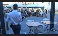alghero malamovida e il sindaco vieta la birretta per strada