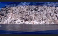 sardegna azzurra stasera alle 21 alla scoperta del mare di baunei