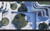 sassari resti romani nel campus universitario stop al progetto