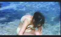 alghero cinema delle terre del mare un tuffo nei ricordi