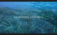 sardegna azzurra stasera alle 21 vi porta nella costa di portoscuso
