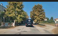 l omicidio di arborea le indagini i ris ritornano nella casa del delitto