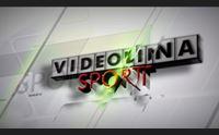 videolina sport la nuova stagione si parte domenica alle 21