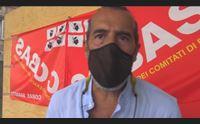 green pass insegnanti no dei cobas e il 14 sciopero di anief e sisa