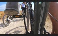 oltre la bici tre comuni per il turismo attivo superare le stagioni