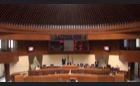 legge omnibus audizioni e una sola voce velocit e responsabilit