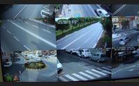 monserrato le nuove telecamere contro i vandali incastrati i responsabili