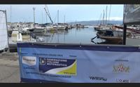 motonautica show a marina piccola gran prix ad alta velocit