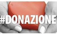 assemini giornata della donazione d organi