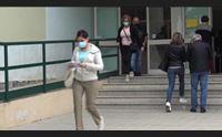 amministrative a capoterra il turno di ballotaggio con piga e garau