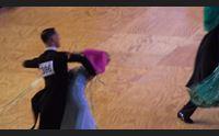 sardinia dancing week a cagliari i mondiali di danza sportiva