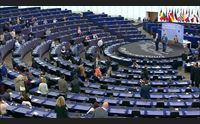 una sassarese a strasburgo scelta per discutere di nuove leggi